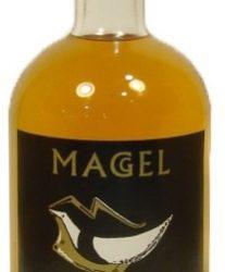 Μagel- Aπόσταγμα παλαιωμένο τσίπουρο