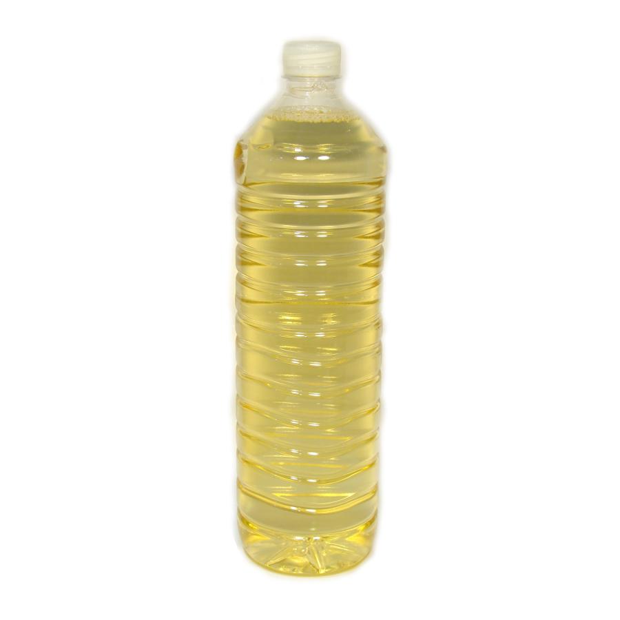 Ρετσίνα χύμα