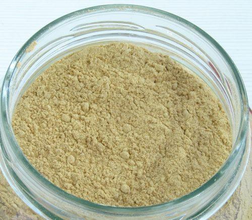 Πιπερόριζα-Ginseng