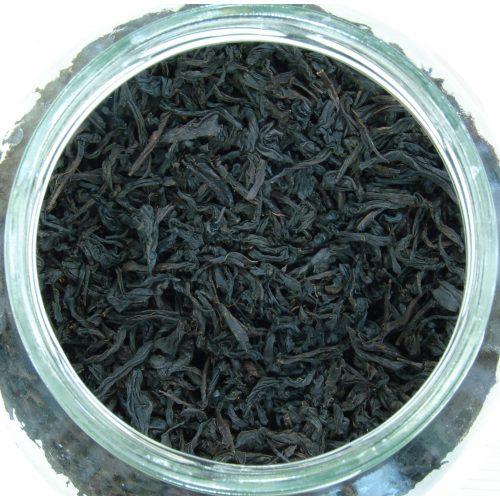 Μαύρο τσάι-Φρούτα του δάσους